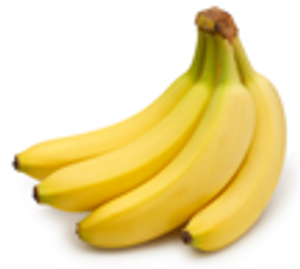 synthetic of banana oil