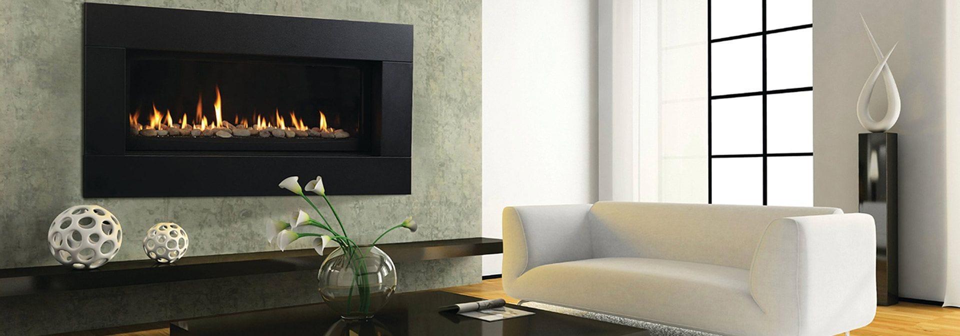 stone veneer fireplaces brampton fireplaces mississauga