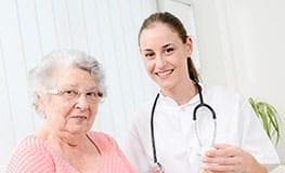Episode 42 - Women's health