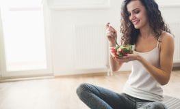Women's health at Whole Medicine