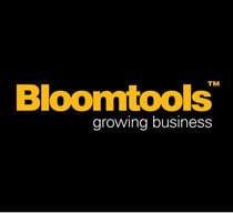 Bloomtools Franchise