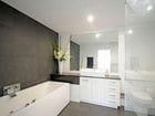 47 Allambi Ave bath2