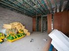 Adrian Hill Developments - Custom Built Homes - On the Gold Coast