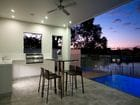 Adrian Hill Developments - Custom Built Homes - On the Gold Coast