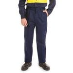 Patron Saint Flame Retardant Drill Trousers