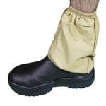 Cotton Boot Cover