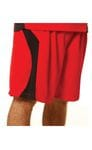 Kids Cooldry Basketball Shorts