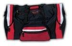 Gear Sports Bag