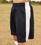 Kids Soccer Shorts