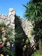 Eldorado Stone Country Rubble Serrano (2)