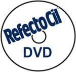 Step by Step DVD