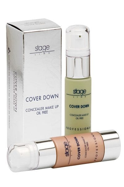 Coverdown 30ml