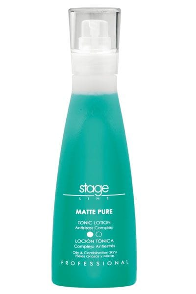 Matte Pure Tonic Lotion 250ml