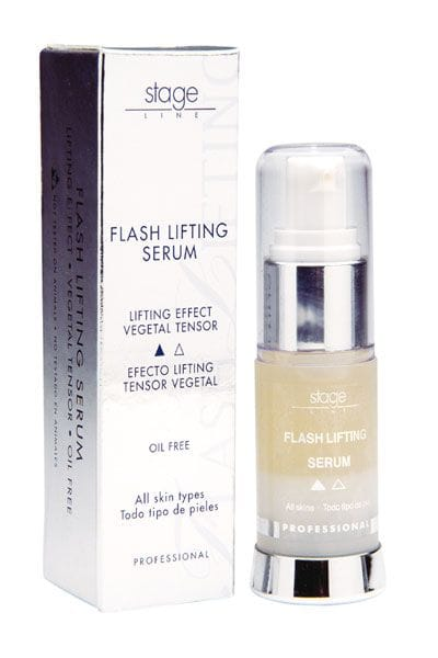 Flash Lifting Serum 15ml