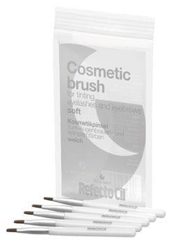 Application Brushes Soft