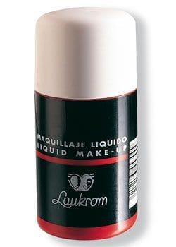 Liquid Make Up 80ml