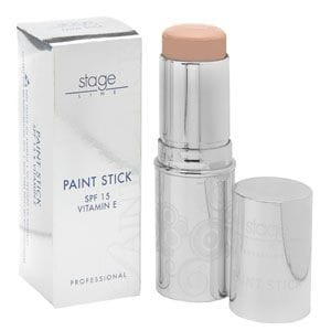 Paintstick 15ml