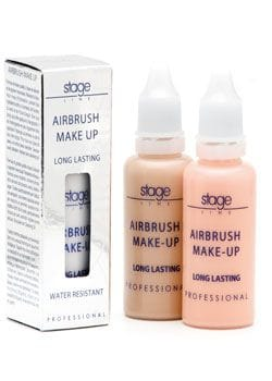 Airbrush Make Up 30ml