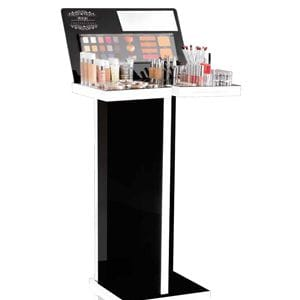 Basic Display Stand