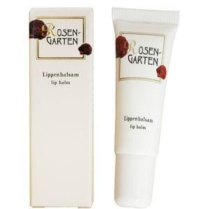 Rose Garden Lip Balm NEW