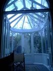 Carlton - Interior view from a Victorian style conservatory