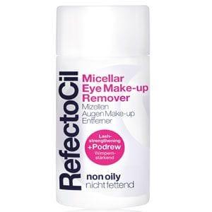 Micellar Eye Make-Up Remover