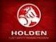 Holden - Roadshow Presentation