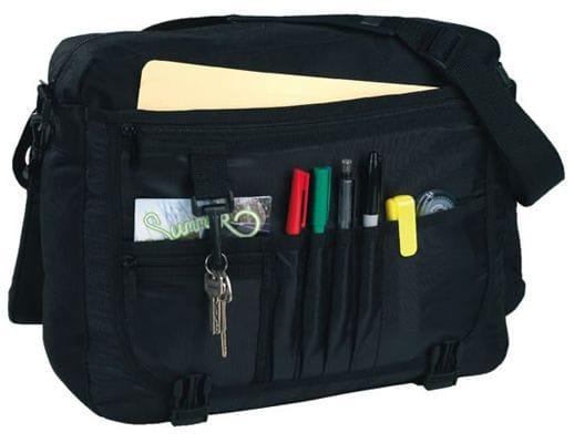 Conference Satchel Bag