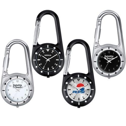Clip Watch