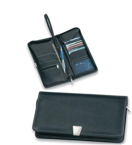 Nappa Travel Wallet
