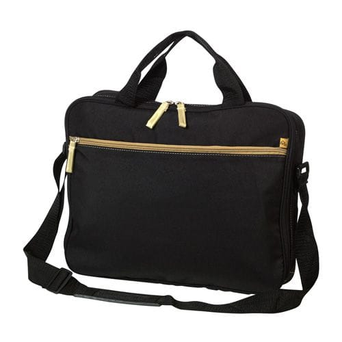 Recycled Brief Bag