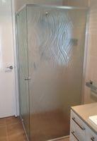 Shower Screens Gold Coast Qld