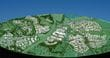 Greater Springfield - 1500 scale