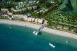 Tangalooma Island Resort - 700 Scale