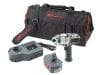 W360-2 Cordless Impact Extended Anvil Pack